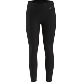 Arc'teryx Oriel Leggings Dame black